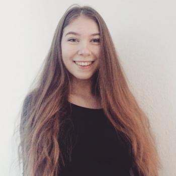 Babysitter Eckersdorf: Eva