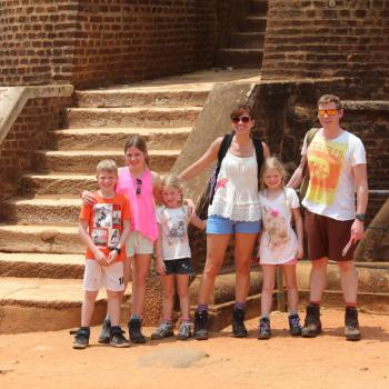 Ouder Bergen op Zoom: oppasadres Familie Sneijder