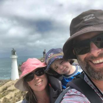 Parent Carterton: babysitting job Amy