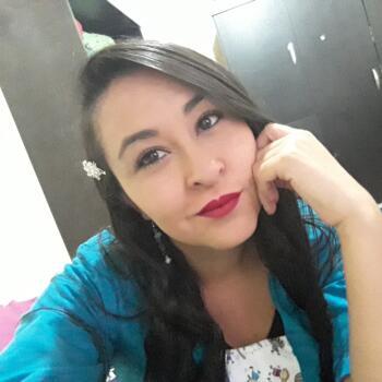 Niñera en Barrancabermeja: AlYson