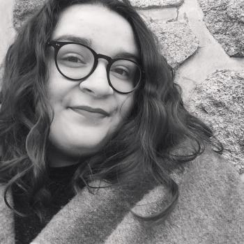 Baby-sitter Rennes: Elise