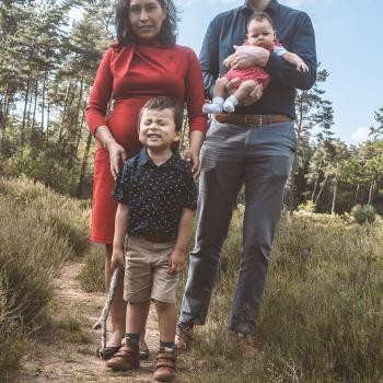 Babysitadres in Turnhout: babysitadres Bart