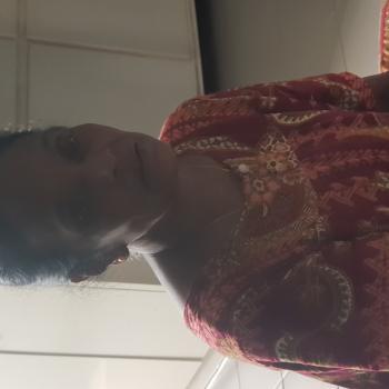 Nannies in Singapore: Leela
