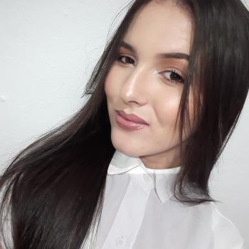 Babá Osasco: Taylane