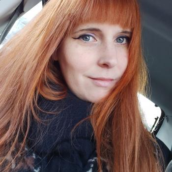Oppaswerk Rosmalen: oppasadres Danielle