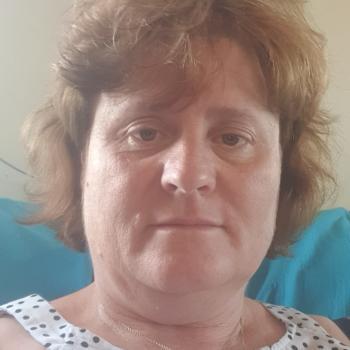 Babysitter Townsville: Annette