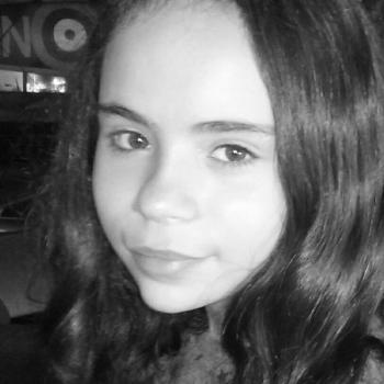 Babysitter Nottingham: Aimee