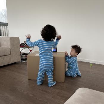 Babysitting job in Hoorn: babysitting job Ilona
