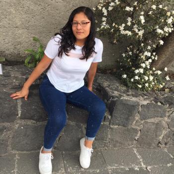 Niñera Estado de México: Belén