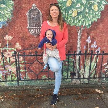 Baby-sitting Vancouver: job de garde d'enfants Emilie