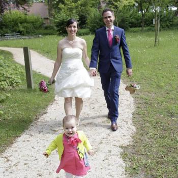 Ouder Vosselaar: babysitadres Katrien