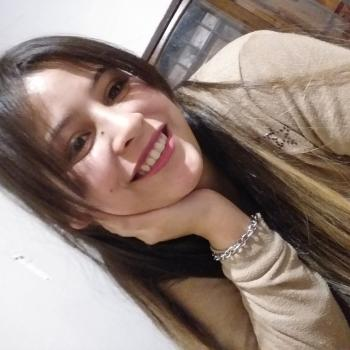 Niñera Florencio Varela: Florencia Raquel