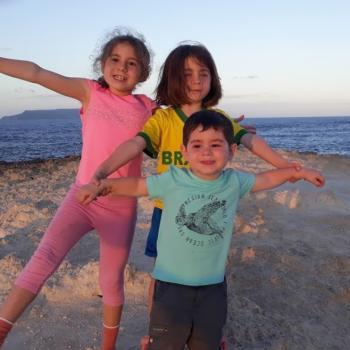 Offre d'emploi pour nounou Kopstal: job de garde d'enfants Blandine