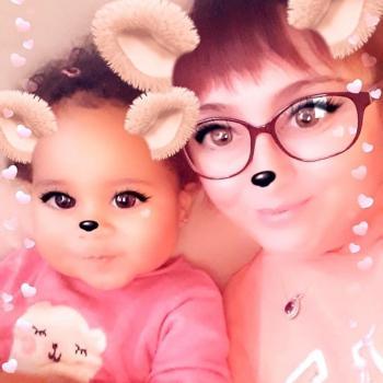 Parent Calgary: babysitting job Sarah