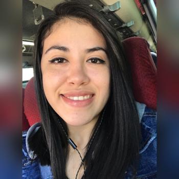 Niñera Desamparados (San José): Noelia Retana Ugarte