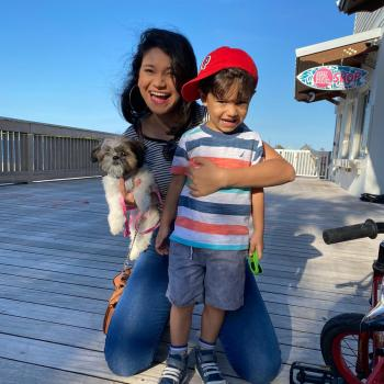 Babysitter Deerfield Beach: Dayevene