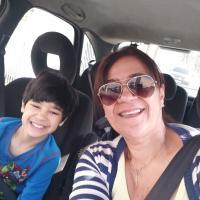 Regina Proença Fonseca