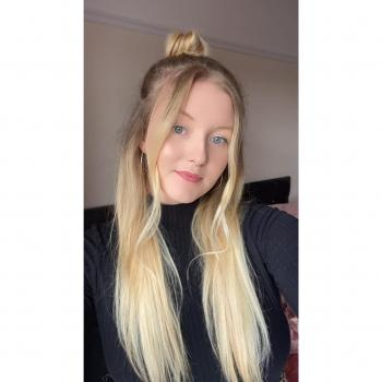 Babysitter Gosport: Hollie