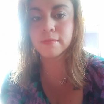 Babysitter Tlalpan: Nefthali Sarai