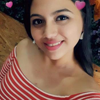 Babysitter Ciudad Victoria: Lorena Guadalupe