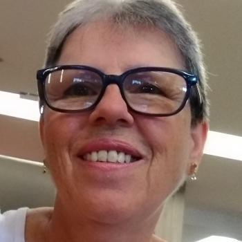 Babá em Porto Alegre: Rosane