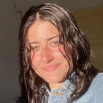 Babysitter em Amadora: Beatriz