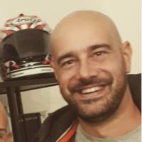 Marco Caregnato