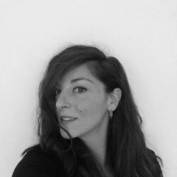 Childminder Parma: Stefania Basile