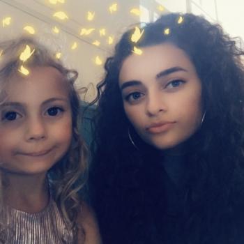 Babysitter St Albans: Jasmine