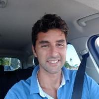 Stefano Cecchini