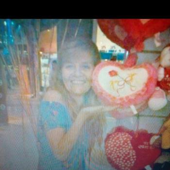 Babysitter in Lomas de Zamora: Rosana