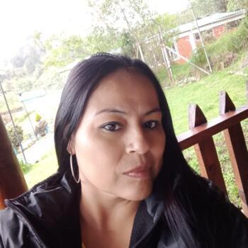 Babysitter in Santiago de Cali: Gisel