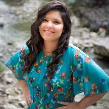 Babysitter Plano (Texas): Hannah