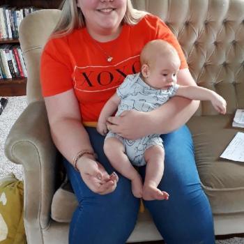 Babysitter Auckland: Bri