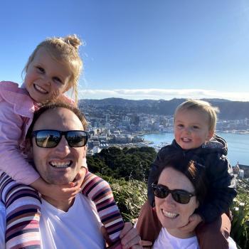 Babysitting Jobs In Wellington Babysits