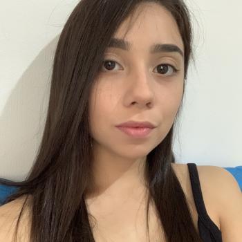 Niñeras en Culiacán: Ericka
