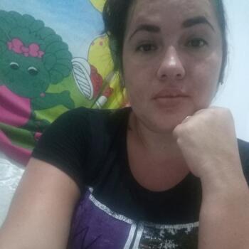 Babysitter in San Ramón: DEISY