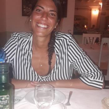 Childminder Brescia: Linda