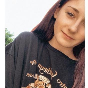 Baby-sitter Nunningen: Sofia