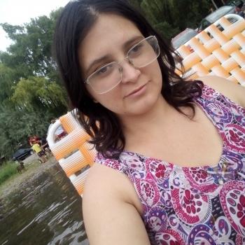 Niñera Ciudad de Neuquén: Sole
