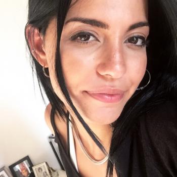 Babysitter Milano: Francesca