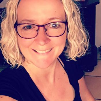 Assistante maternelle à Härkingen: Daniela