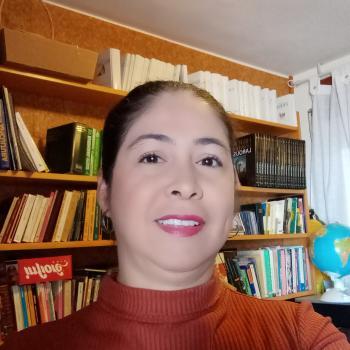 Babysitter Castelldefels: Claudia