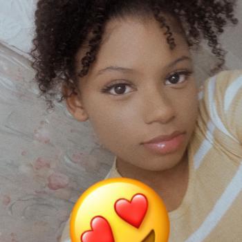 Babysitter in Murfreesboro: Amanee