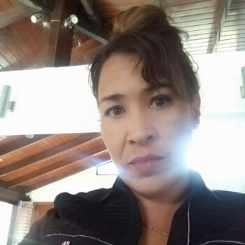 Babysitter in Atlántida: Soraya