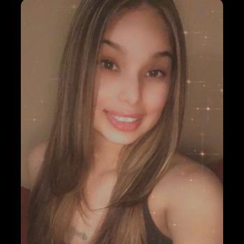 Babysitter Tucson: Leticia