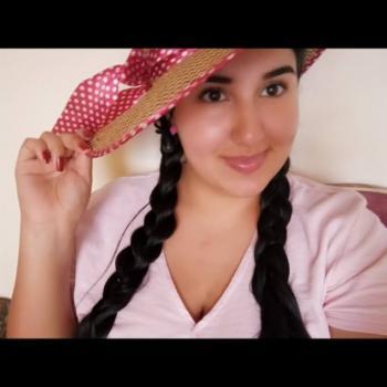 Babysitter Fusagasugá: Angélica María