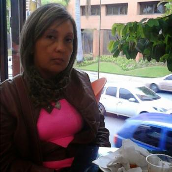 Niñera Pozuelo de Alarcón: Hicari