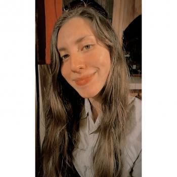 Niñera Heredia: Melany