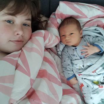 Babysitter Almere Stad: Lisa